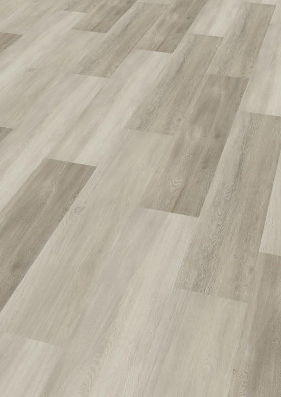 Wineo 400 wood - Eternity Oak Grey - MLD00121 - Room Up - Seite