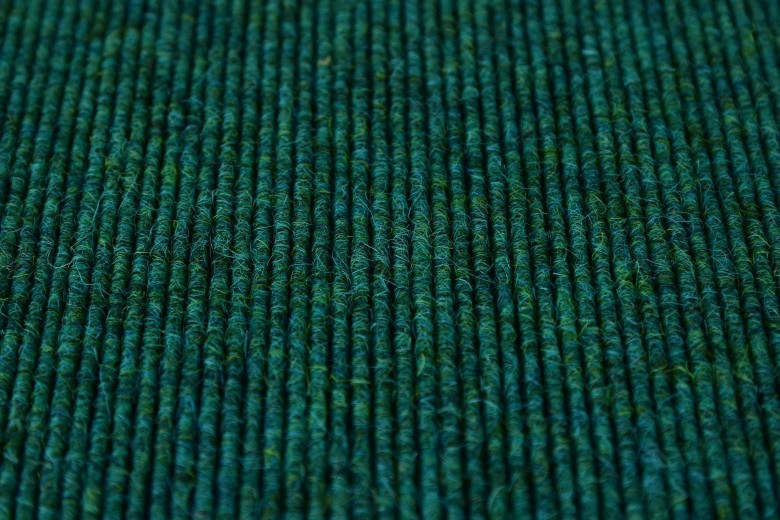 Tretford-Detail-558.jpg