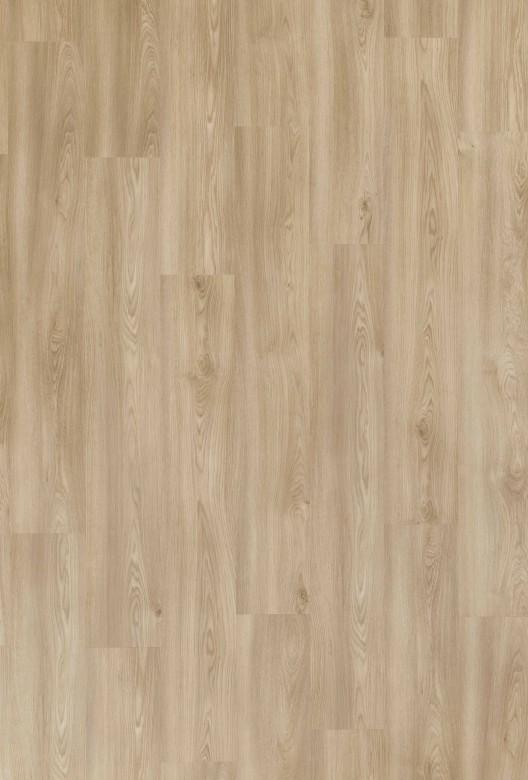 Berry-Alloc-Pure-GlueDown-Columbian-Oak-261L.jpg