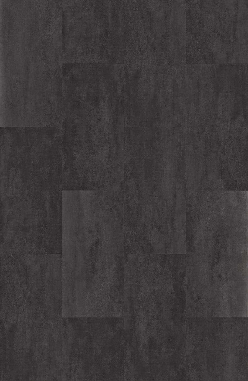 vinyl steinoptik das bild wird geladen with vinyl. Black Bedroom Furniture Sets. Home Design Ideas