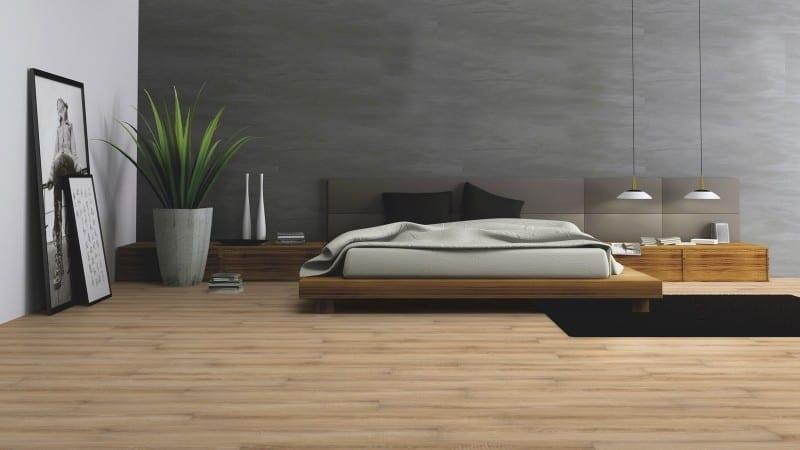 laminat kinderzimmer gesundheit die besten 25 neutrale. Black Bedroom Furniture Sets. Home Design Ideas