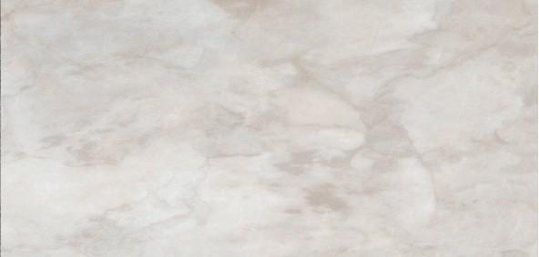 026015152_granit_bianco_dek.jpg