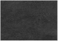 Vorschau: ZIRO%20Vinylan%20plus%20Magic%20Black%20Room%20Up_1.jpg