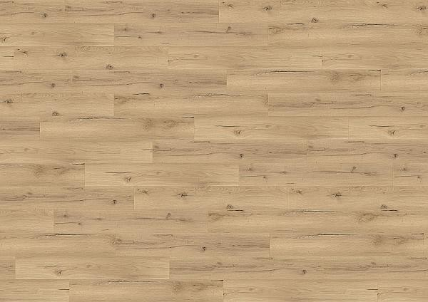 WINEO%20Laminat%20wineo%20500%20Strong%20Oak%20Beige%20Room%20Up_3.jpg