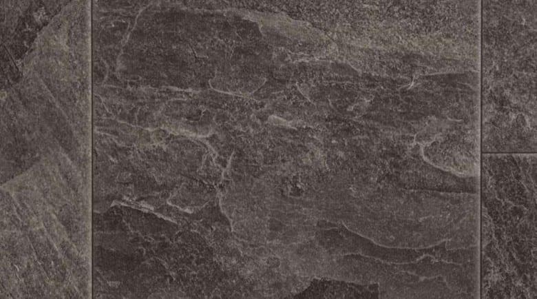 Gerflor Texline Concept Palazzio Dark Grey - PVC-Boden
