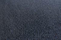 Vorschau: AW Sauvage 79 - Teppichboden Associated Weavers Sauvage