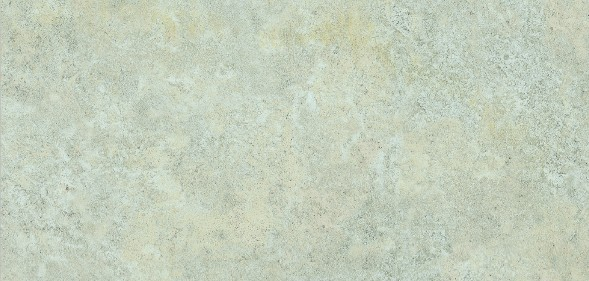 dekorbild_granit_christal_6202.jpg