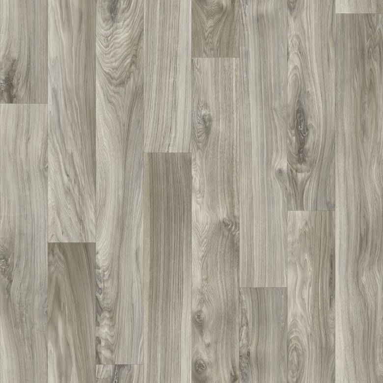 Texalino Supreme Hickory 969D BIG - PVC-Boden Supreme Big Beauflor