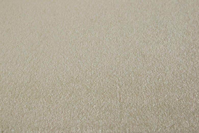 Lumina 30 ITC - Teppichboden Hochflor/Kräuselvelours
