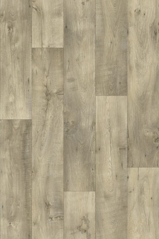 Texalino Supreme Valley Oak 691M BIG - PVC-Boden Supreme Big Beauflor