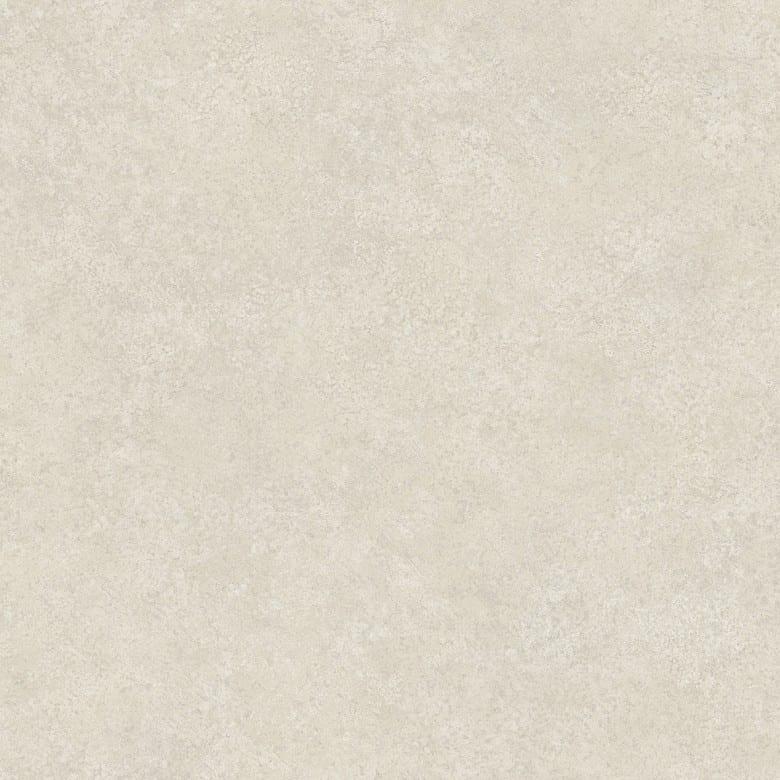 Texalino Supreme Charlotte 917L BIG - PVC-Boden Supreme Big Beauflor
