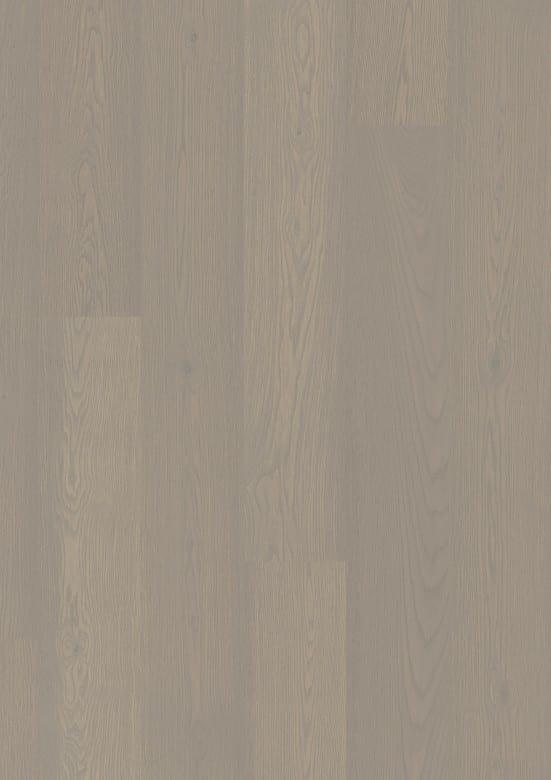 Eiche lodge gebürstet V2 - Joka Deluxe 535 LD Calgary - Parkett Landhausdiele mattlackiert