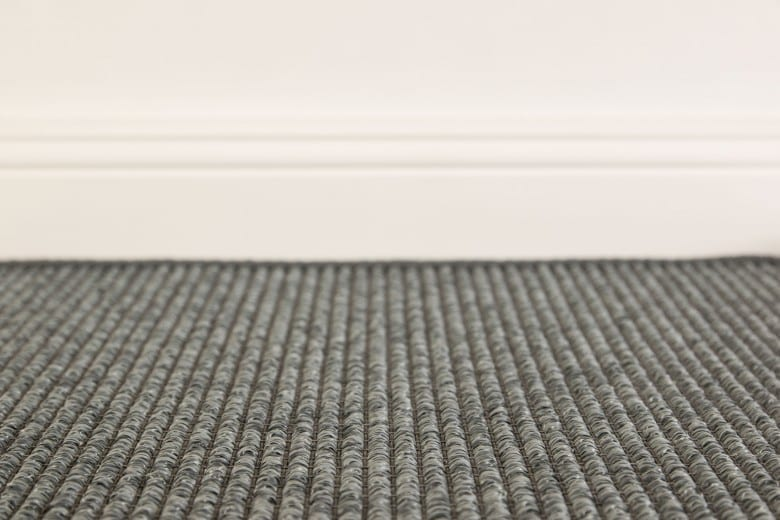 Bentzon Garda 615 - gewebter Teppichboden