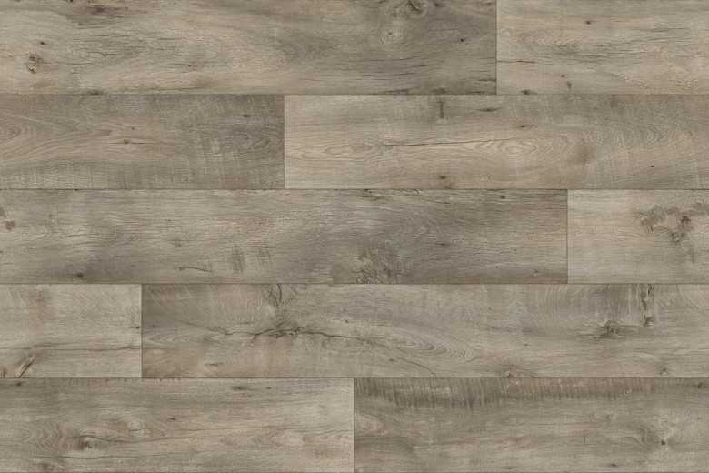 BEAUFLOR%20Xtreme%20Valley%20Oak%20997D%20Room%20Up.JPG