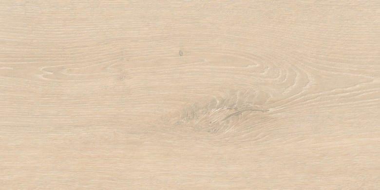 Eiche Veneto sand - Haro Tritty 100 Gran Via 4V Collection