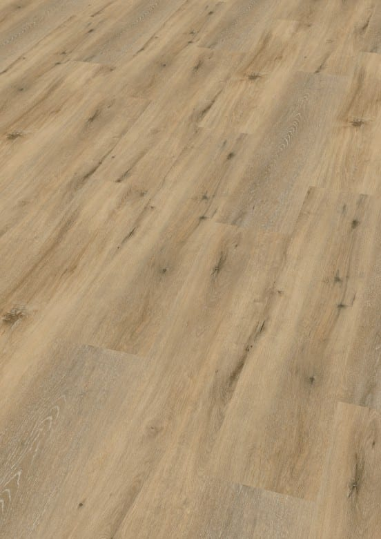 WINEO 400 wood Vinyl Laminat Multilayer - Adventure Oak Rustic - MLD00111