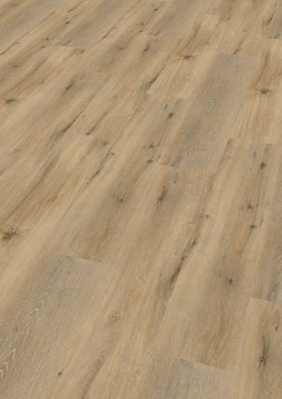 Wineo 400 wood - Adventure Oak Rustic - MLD00111 - Room Up - Seite