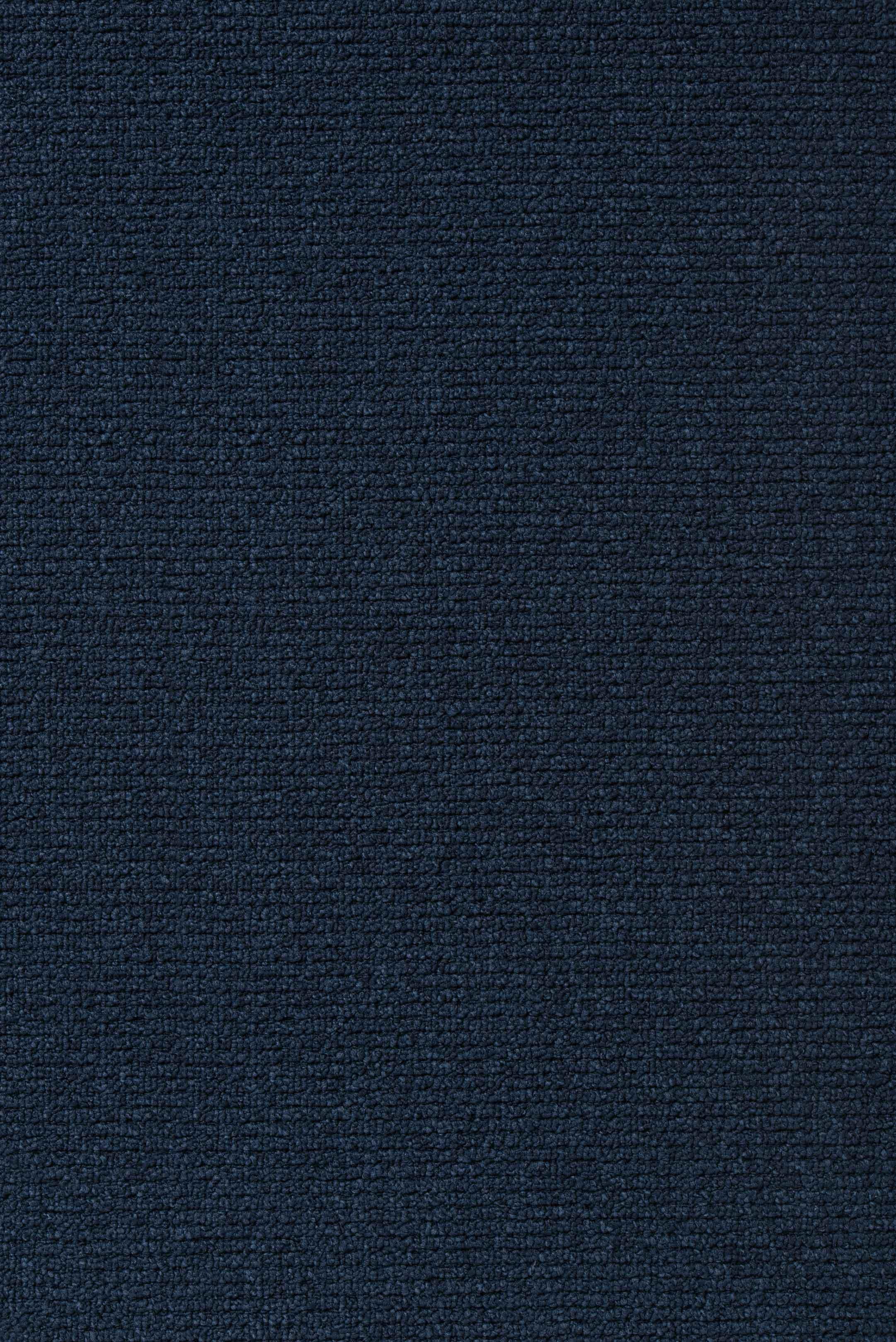 vorwerk teppich essential 1031 3p78 room up online. Black Bedroom Furniture Sets. Home Design Ideas