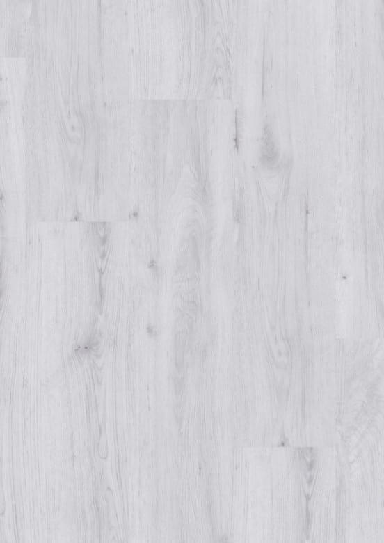 Sunny White - Gerflor Virtuo Classic 30 Vinyl Planke zum Kleben