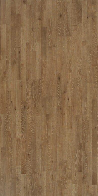 Eiche astig bronze gebürstet - Parador Parkett Classic 3060