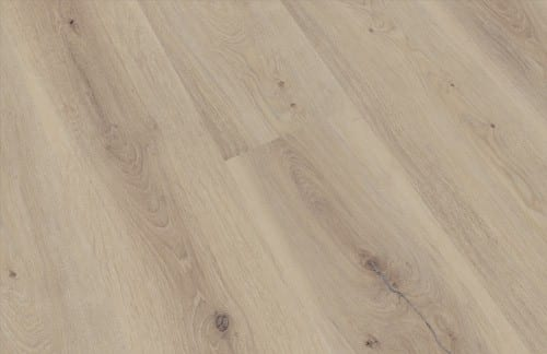 Wineo Kingsize ML XL - Native Oak Klick-Vinylboden