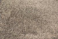 Vorschau: Satino Romeo 98 ITC - Teppichboden Hochflor
