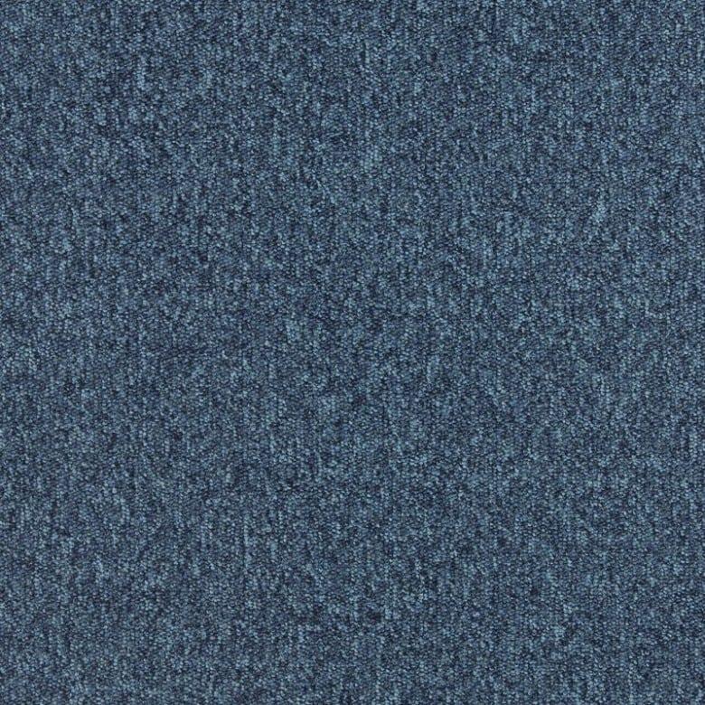 Ideal Samourai 890 - Teppichboden Ideal Samourai
