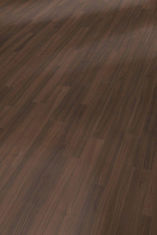 Joka Royal Space Antique Walnut - Joka Vinyl Planke zum Kleben