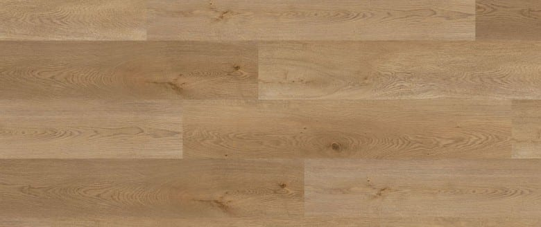 WINEO 400 wood zum Klicken - Energy Oak Warm - DLC00114