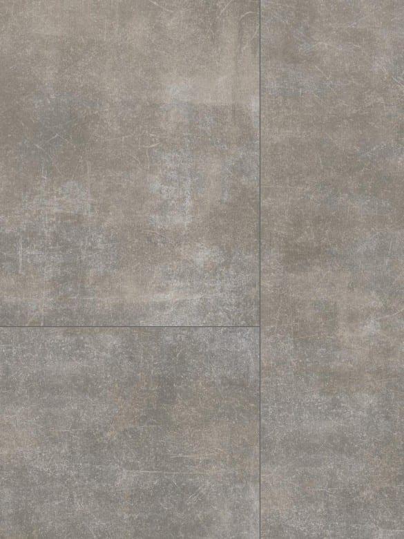 PARADOR Trendtime 5.50 zum Klicken - Mineral grey Mineralstruktur - 1602134