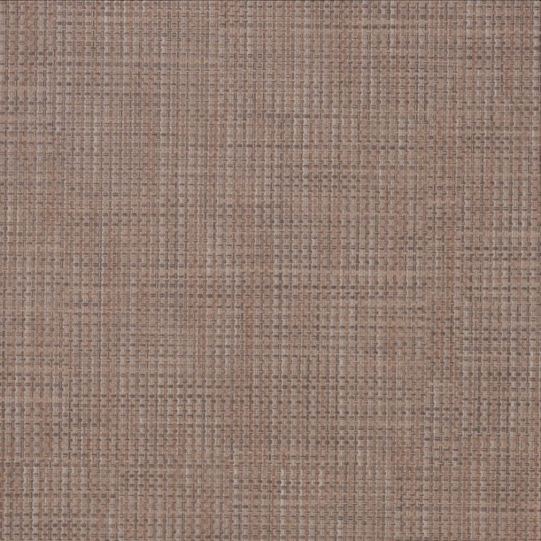 Tweed Brown Gerflor Home Comfort - PVC-Boden Steinoptik