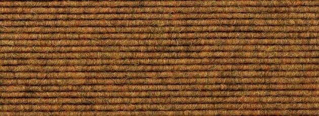 Tretford Ever 564 Bernstein - Teppichboden Tretford Ever
