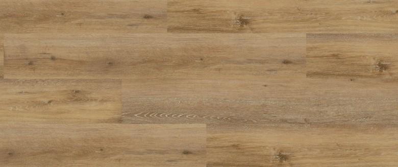 Wineo-400-wood-XL-Liberation-Oak-Timeless-DLC00128-Room-Up-Front5ad9c3c87f3c9.jpg