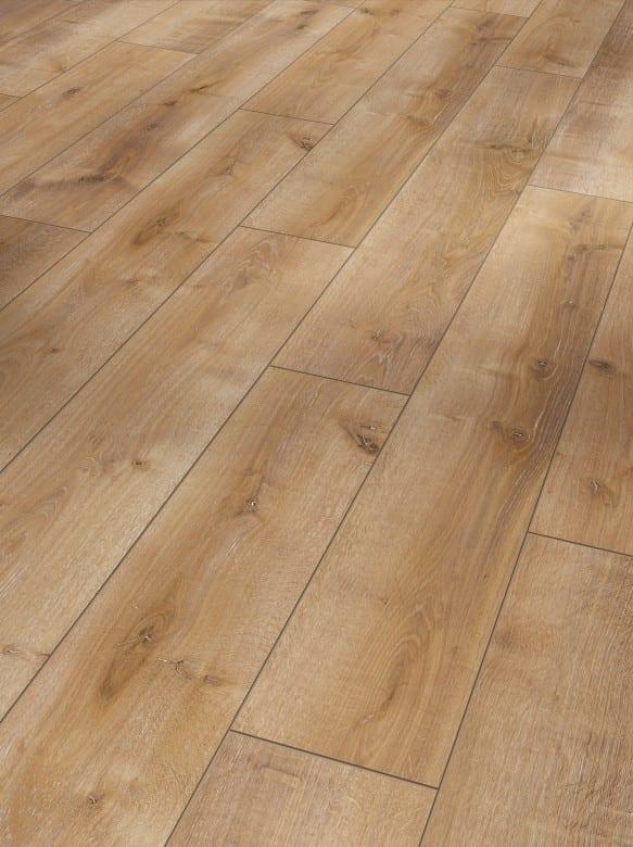 Parador Classic 1050 - Eiche Monterey leicht geweißt 4V Seidenmatte Struktur - 1517684 - Room Up - Seite