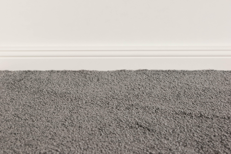 aw secret - premium händler - super rabatt | room up - online ... - Bodenbelag Kinderzimmer Robust
