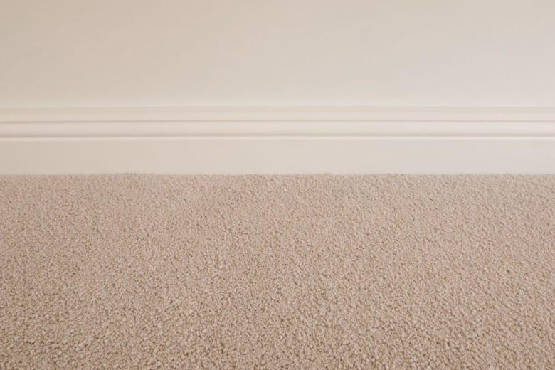 Infloor Cotone Fb.801 - Teppichboden Infloor Cotone