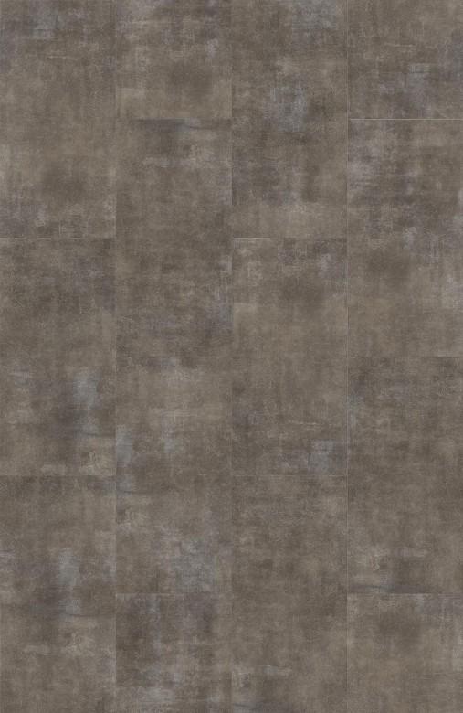 Parador-Basic-4-3-Mineral-black-Mineralstruktur-1730648-Room-Up-Front.jpg