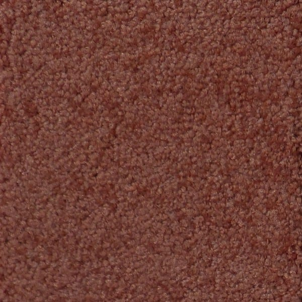 Infloor Cashmere Fb. 700 - Teppichboden Infloor Cashmere