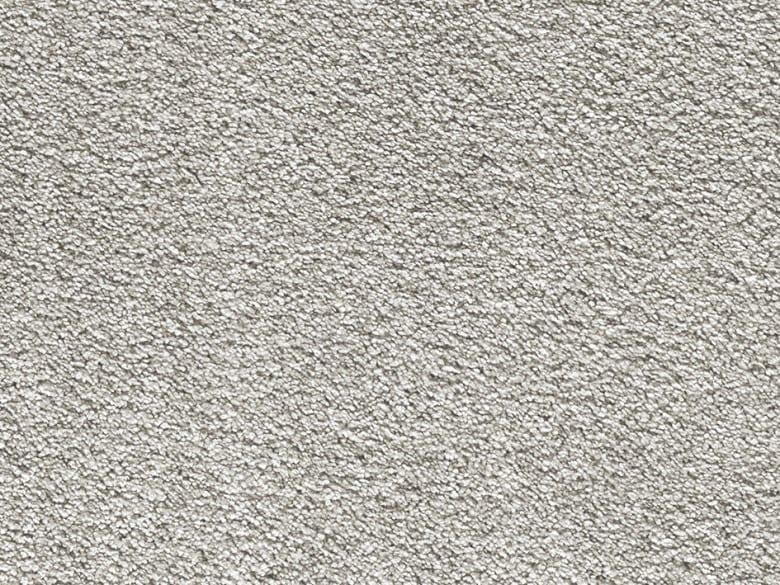 Satino Royale 93 ITC - Teppichboden Hochflor
