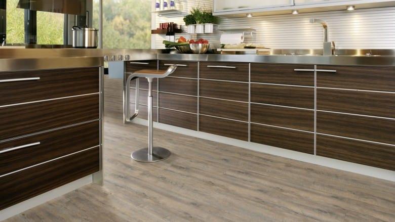 WINEO 400 wood zum Klicken - Embrace Oak Grey - DLC00110