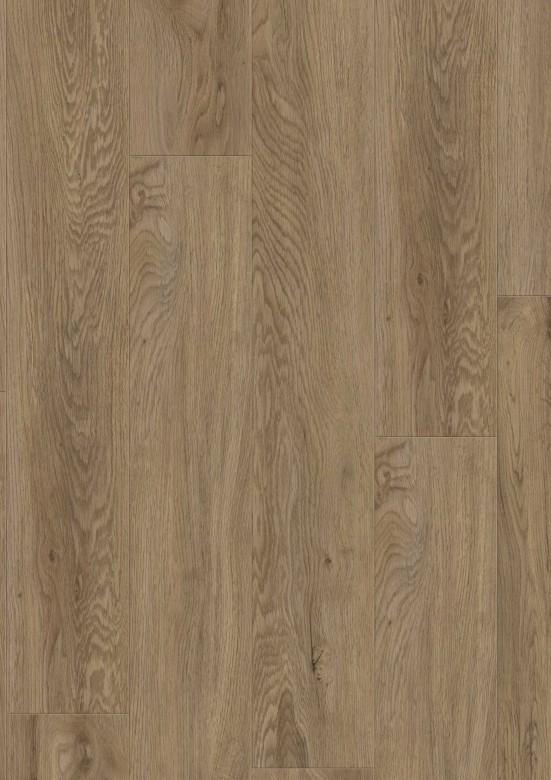 Gerflor-wood-3.jpg