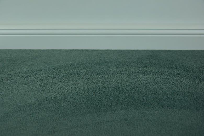 Vorwerk Hermelin 4F20 - Teppichboden Vorwerk Hermelin