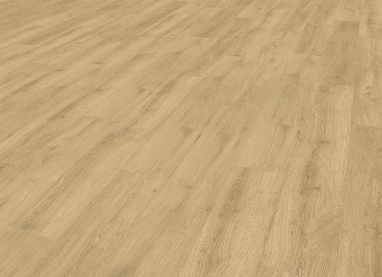GERFLOR%20Virtuo%2030%20Dryback%20Sunny%20Nature%20Room%20Up.JPG