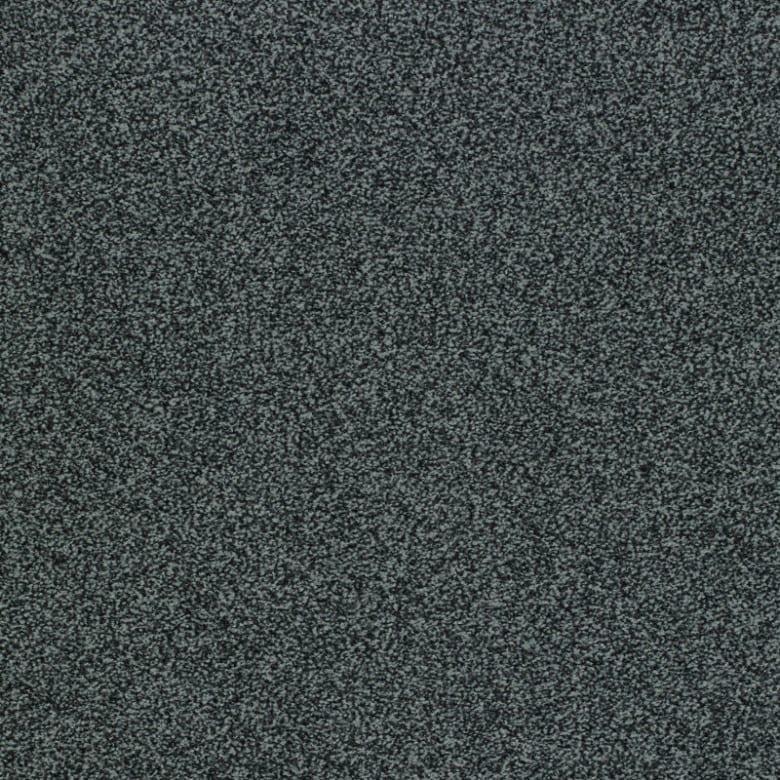 Frisea 5R58 - Teppichboden Vorwerk Frisea