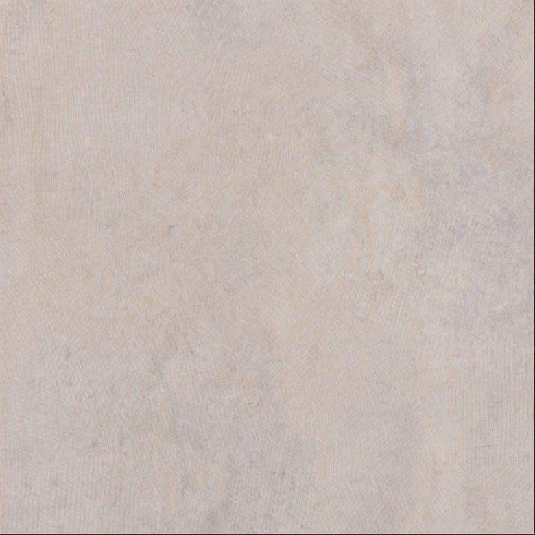 Texline HQR Karonga Crema - Gerflor PVC Boden