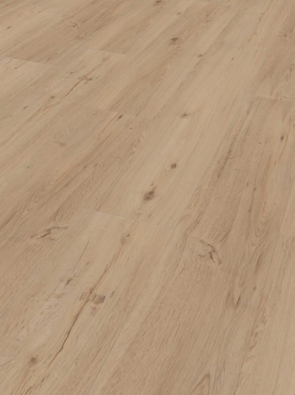 PARADOR Classic 2030 Multilayer  - Eiche geschliffen Holzstruktur - 1442052