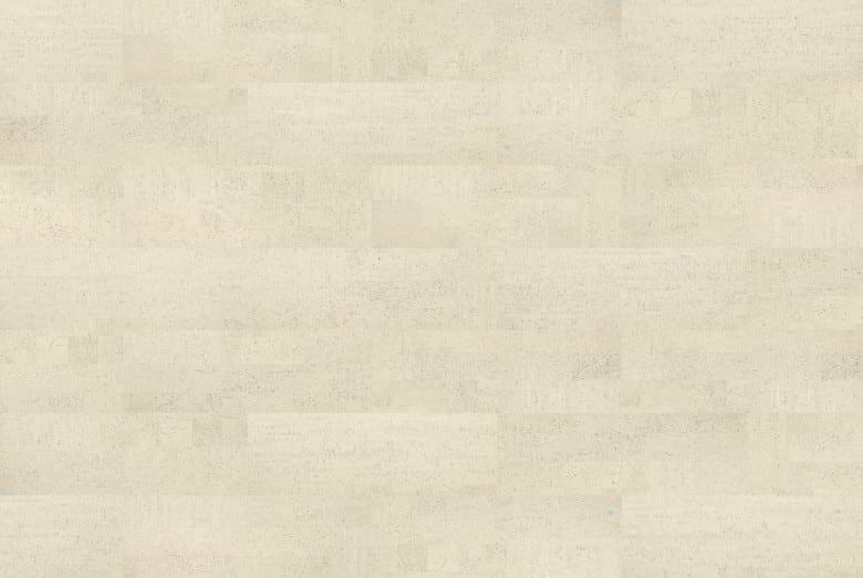 Wicanders Corkcomfort Fashionable_Glacier_Dekor