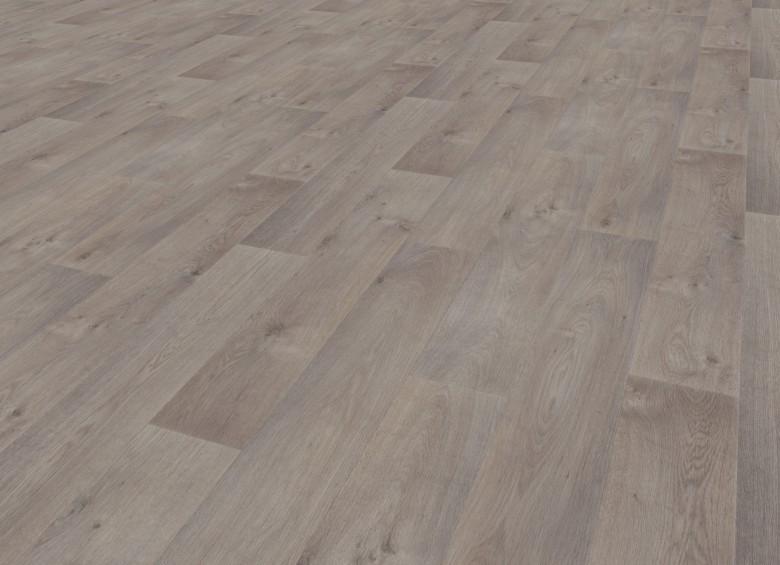 RS24249_timber_honey_persp_view-lpr_1.jpg