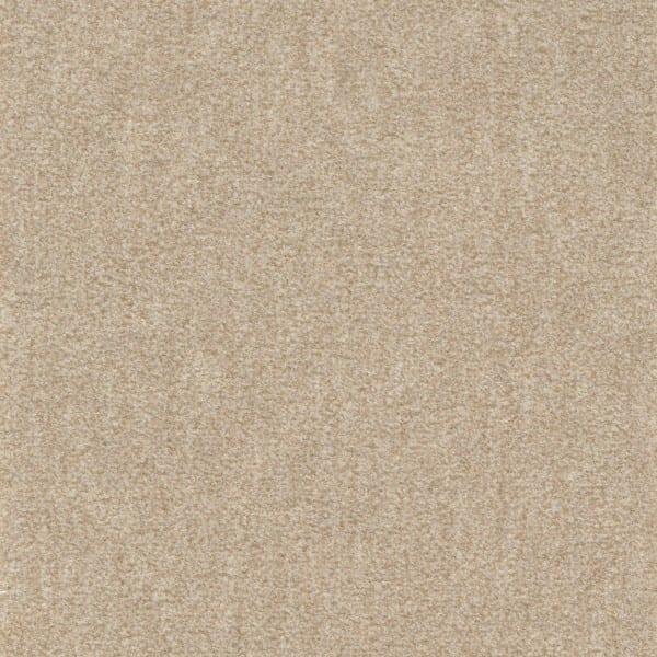 AW Sorrento 33 - Teppichboden Associated Weavers Sorrento
