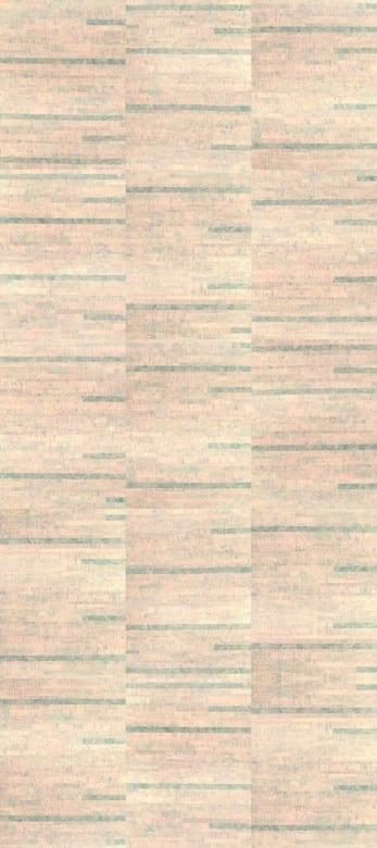 Wicanders Corkcomfort_Color Classics_Linn Moon_Dekor